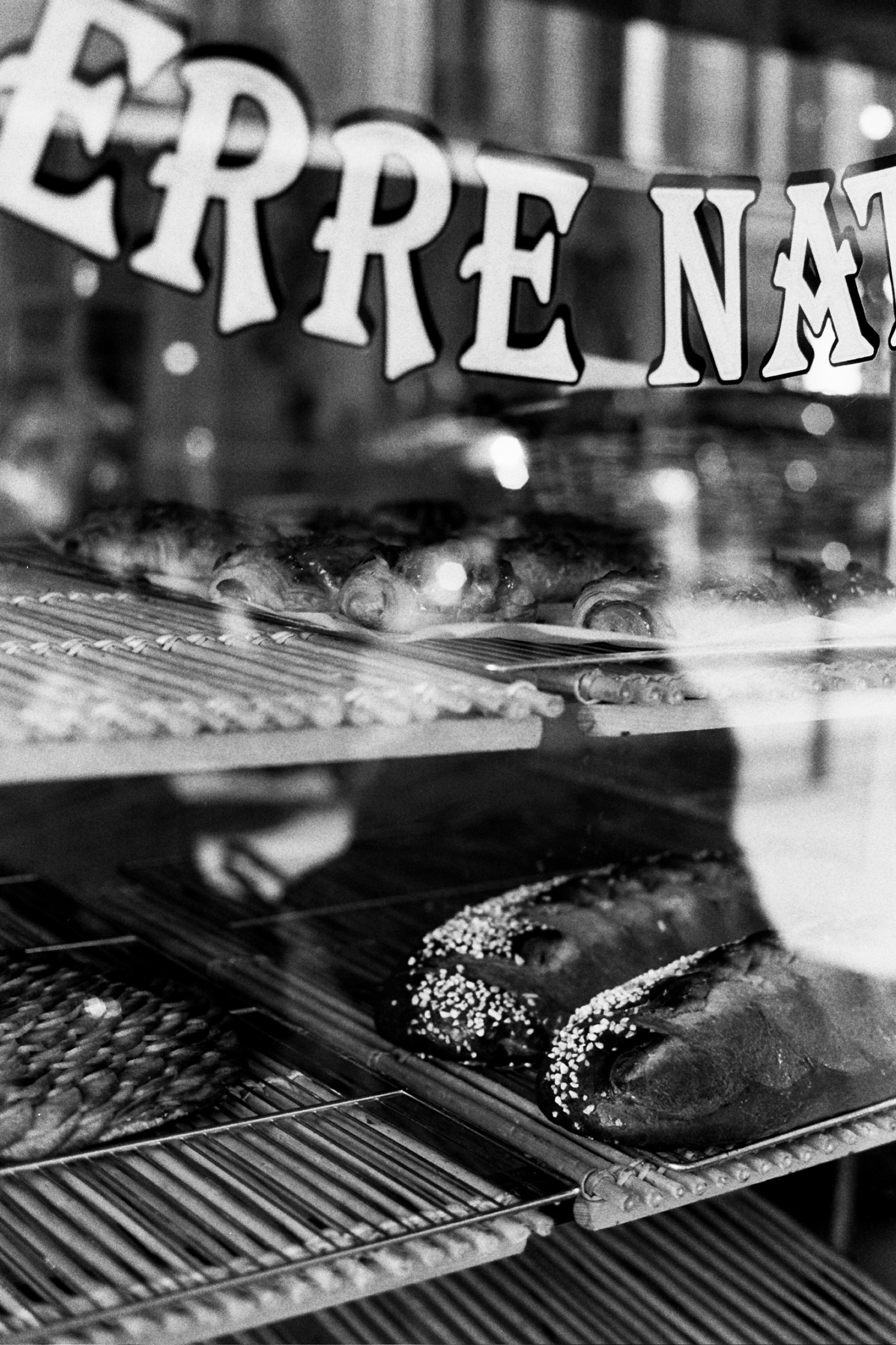 Ann Street Studio Where To Eat In Paris France A Food Photo Essay By Photographer Jamie  Beck On Kodak Trix  Black And White Film Essay Proposal Examples also Good Proposal Essay Topics  Buy Speech