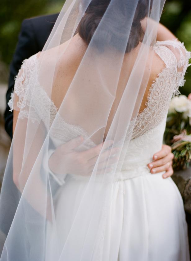 Katherine beck wedding