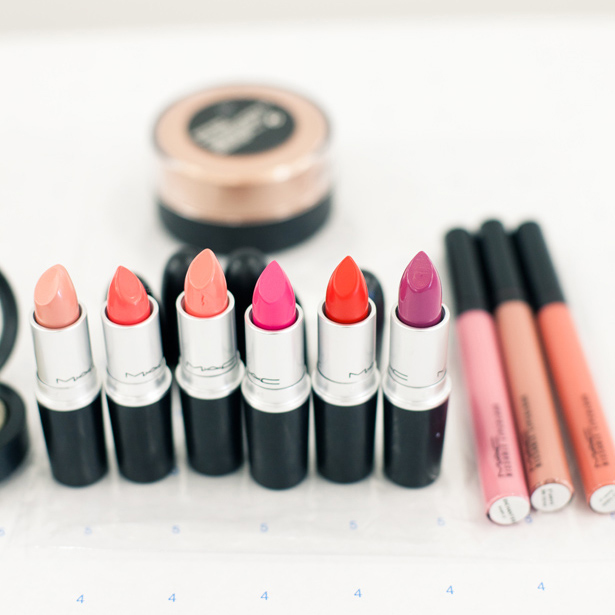 Tumblr Photography Lipstick | www.pixshark.com - Images ...