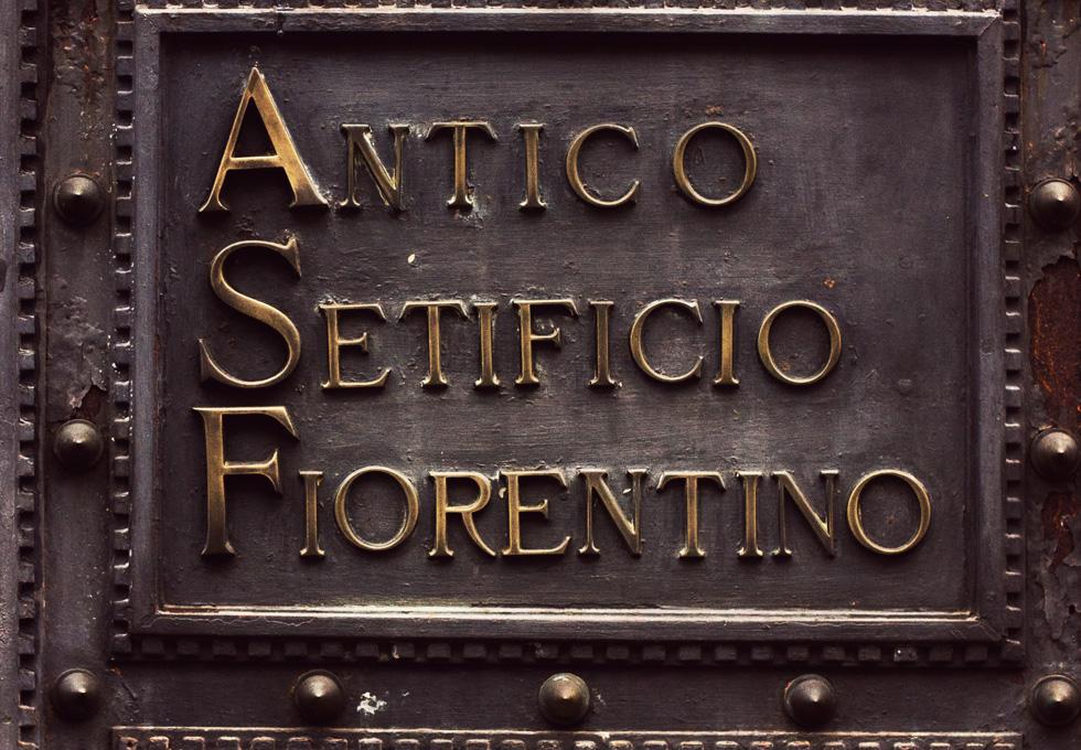 Florencesilk_01