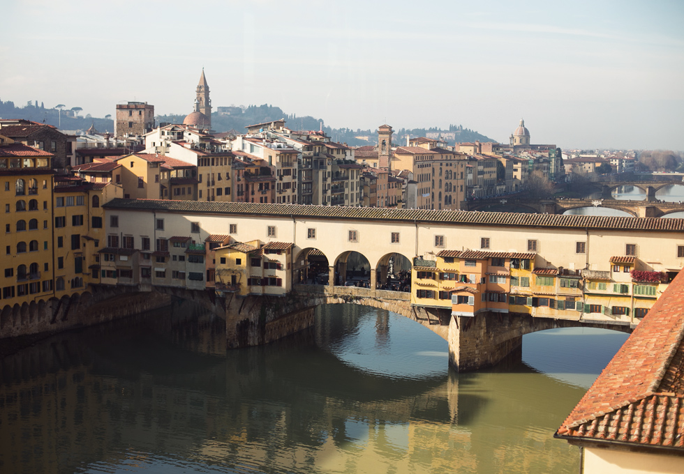 FlorenceSightSee_01