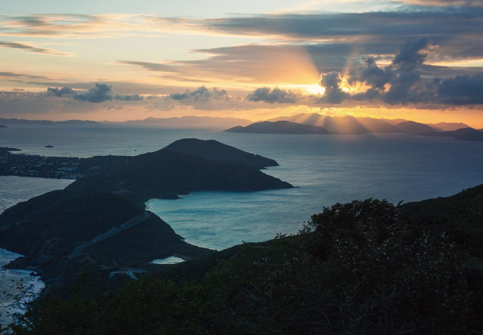 BVI_001