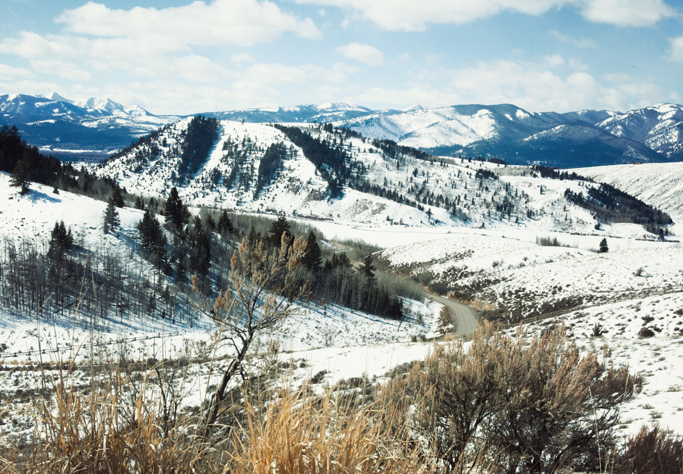 Wyoming_001
