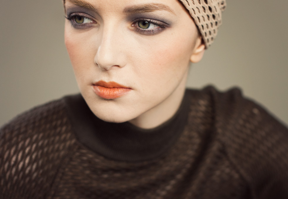 Beauty shoot with MAKE cosmetics, We See Beauty (1)
