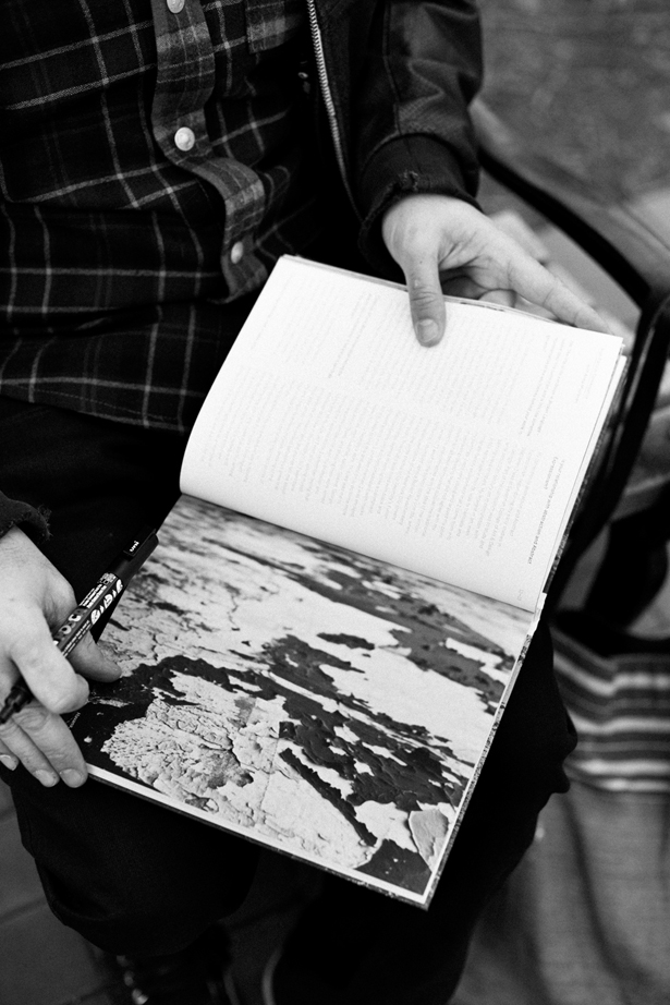 Jose Parla sketch book (6)
