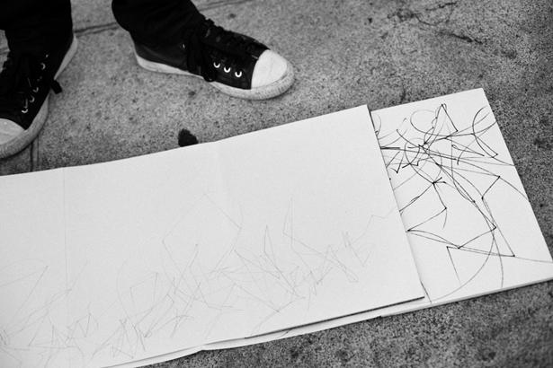 Jose Parla sketch book (9)
