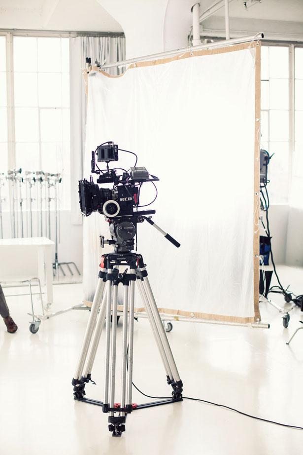 photo studio beauty shoot (3)