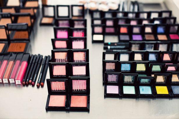 photo studio beauty shoot (4)