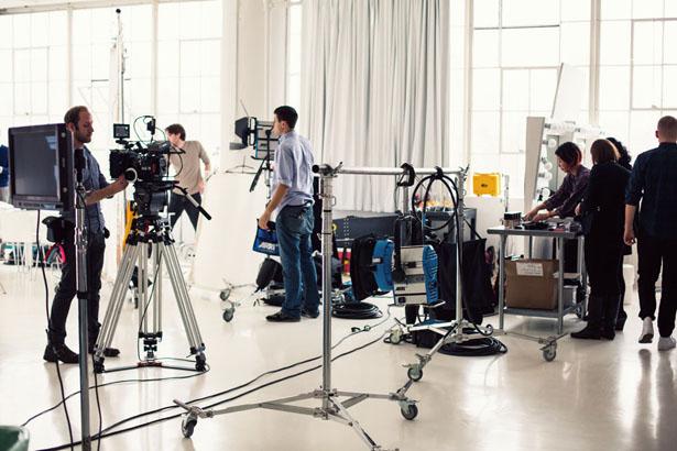 photo studio beauty shoot (6)