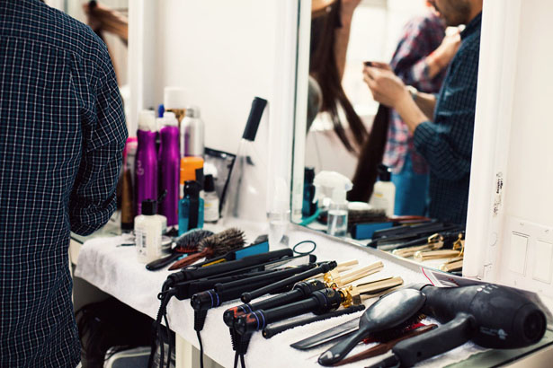 photo studio beauty shoot (10)