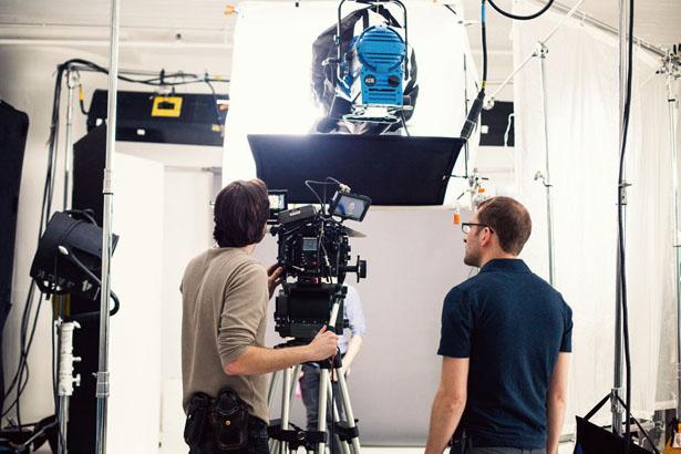 photo studio beauty shoot (12)