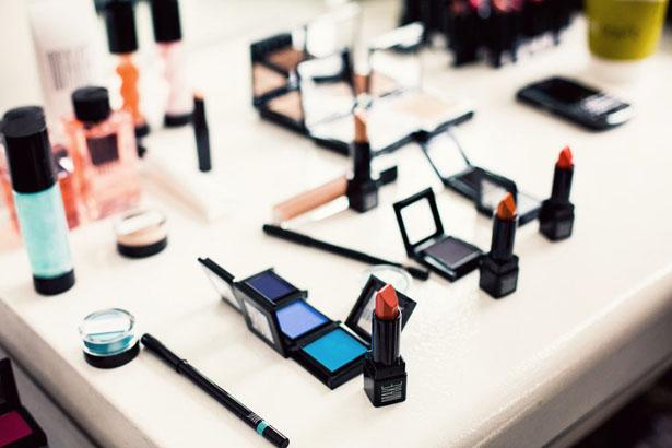 photo studio beauty shoot (13)
