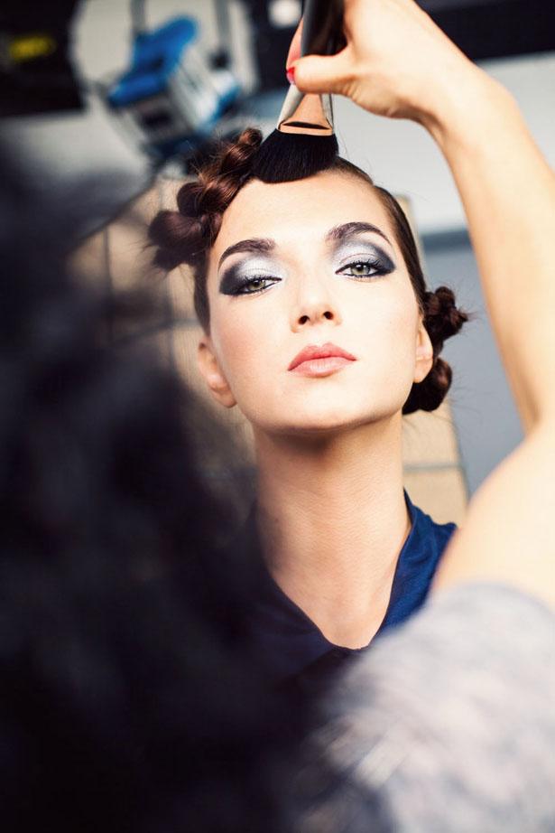 photo studio beauty shoot (14)