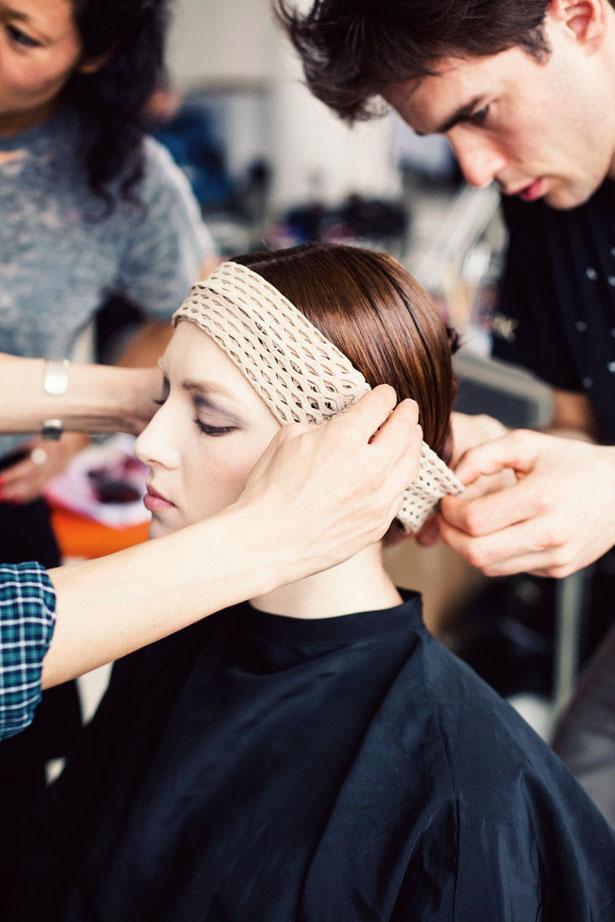 photo studio beauty shoot (19)