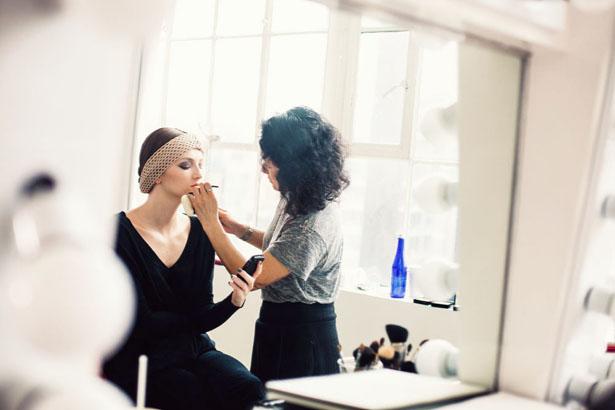 photo studio beauty shoot (20)