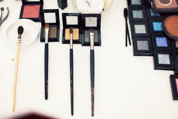 photo studio beauty shoot (23)