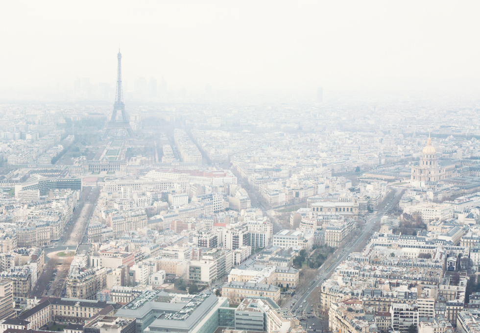 ParisinMarch_001