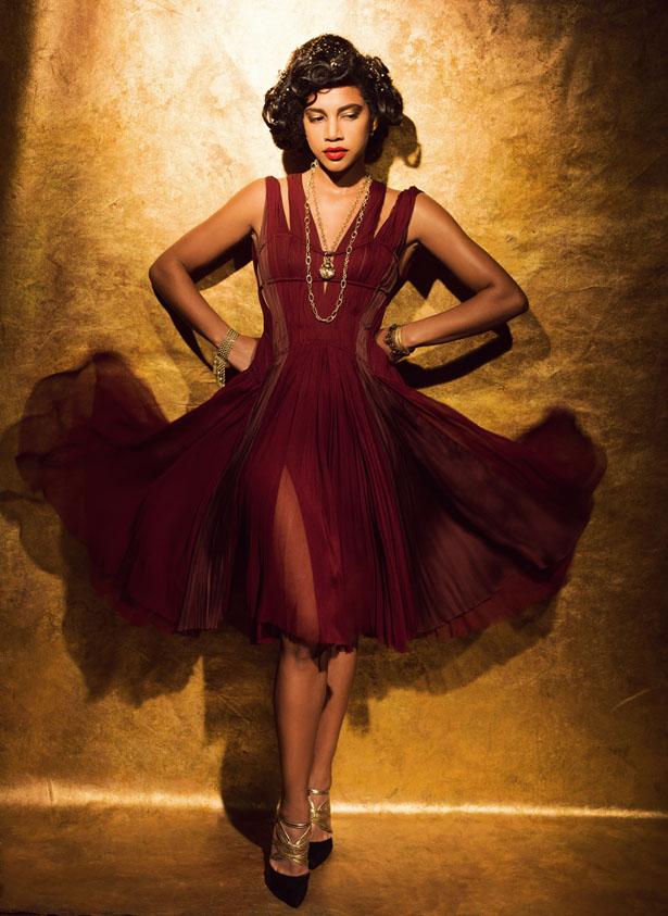Josephine Baker (7)