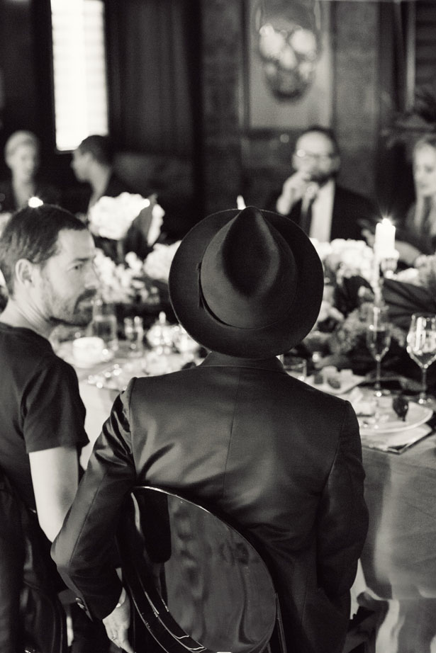 Dinner Party (14)