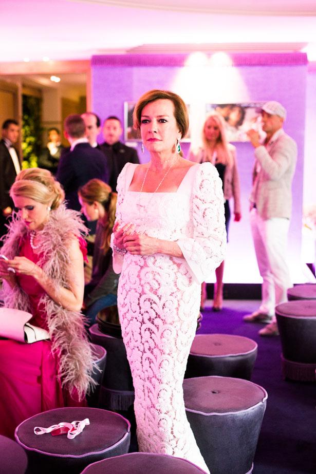 Cannes Film Festival (34)