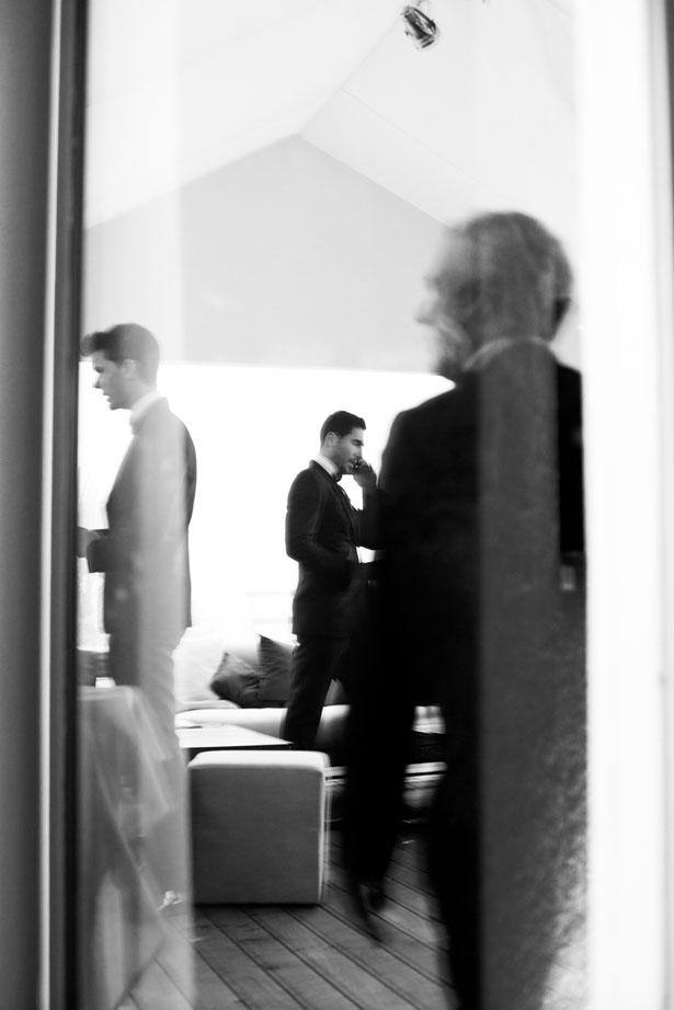 Cannes Film Festival (30)