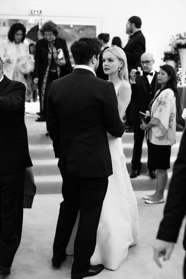 Cannes Film Festival (23)