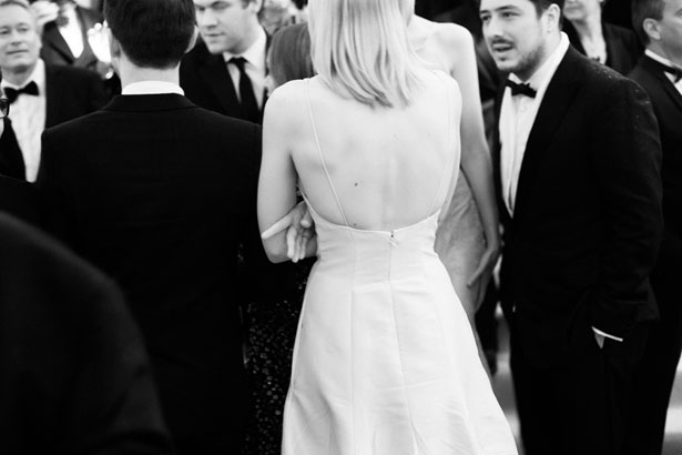 Cannes Film Festival (22)