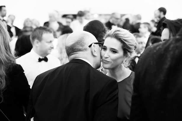 Cannes Film Festival (21)
