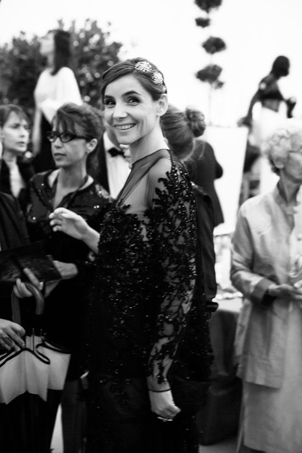 Cannes Film Festival (18)