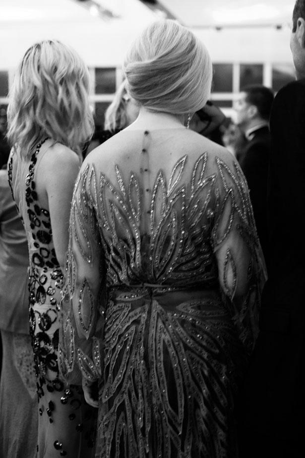 Cannes Film Festival (13)