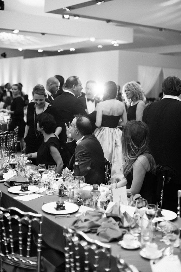 Cannes Film Festival (12)