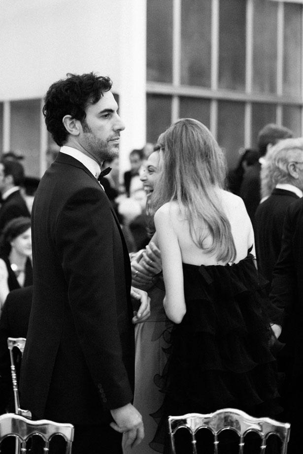 Cannes Film Festival (11)