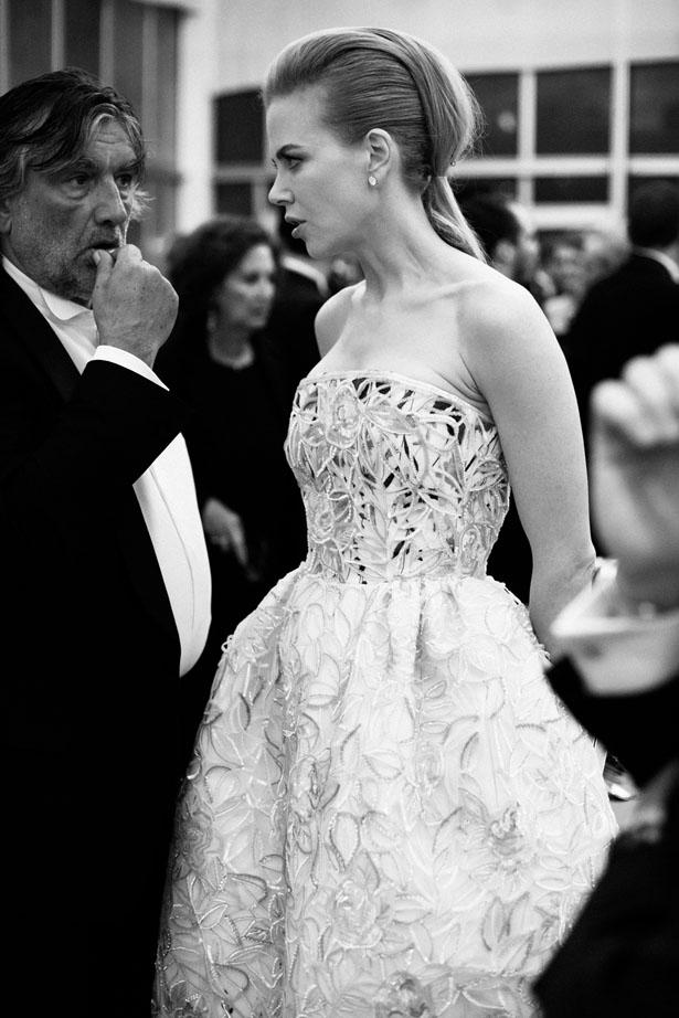 Cannes Film Festival (9)