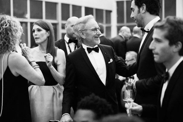 Cannes Film Festival (7)