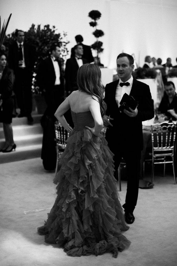 Cannes Film Festival (6)