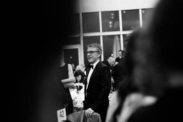 Cannes Film Festival (5)