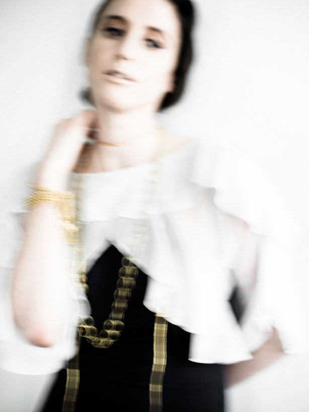 Fashion Portrait (8)