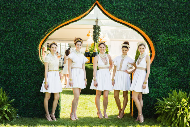 Veuve Clicquot Polo (83)