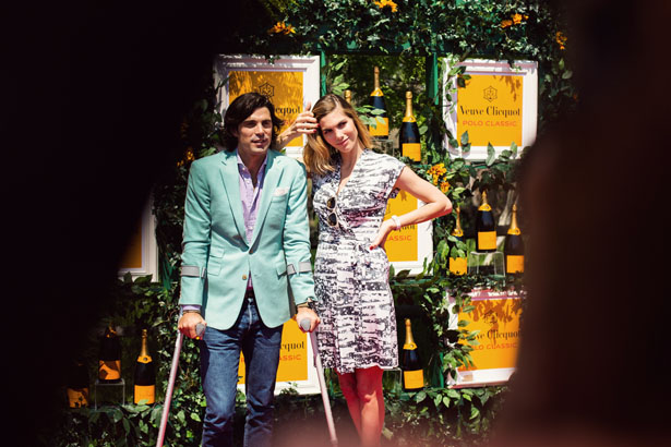Veuve Clicquot Polo (82)