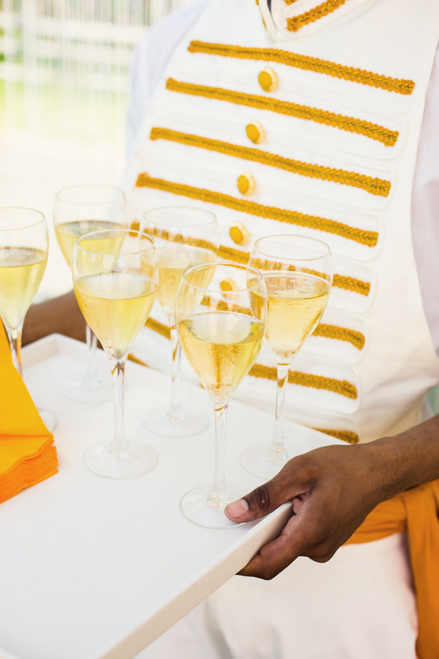Veuve Clicquot Polo (81)