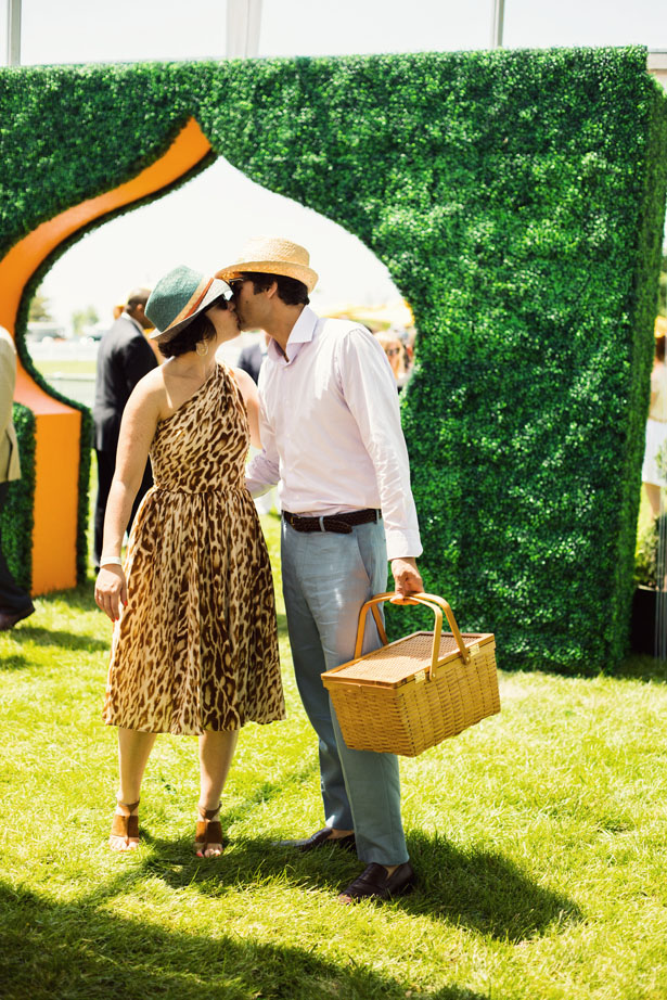 Veuve Clicquot Polo (80)