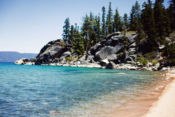 Lake Tahoe  (8)