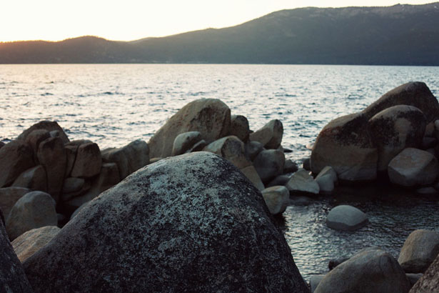 Lake Tahoe (18)