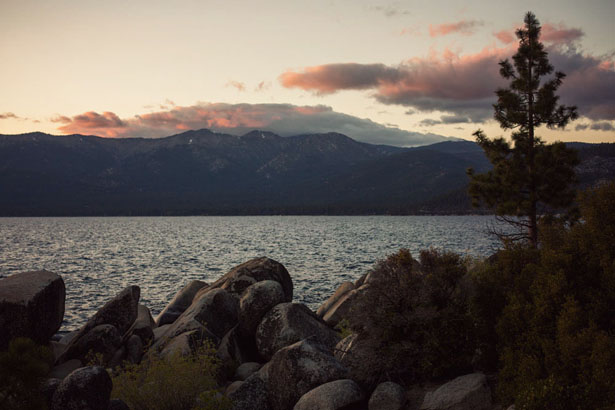 Lake Tahoe  (28)
