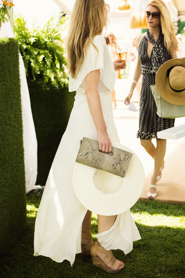 Veuve Clicquot Polo (77)