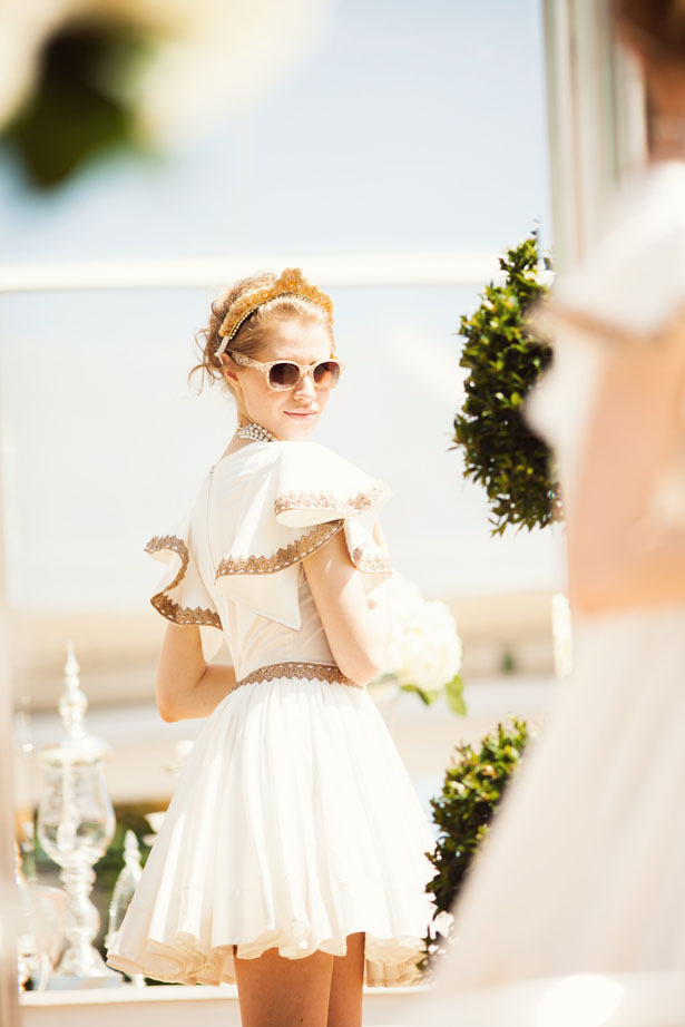 Veuve Clicquot Polo (76)