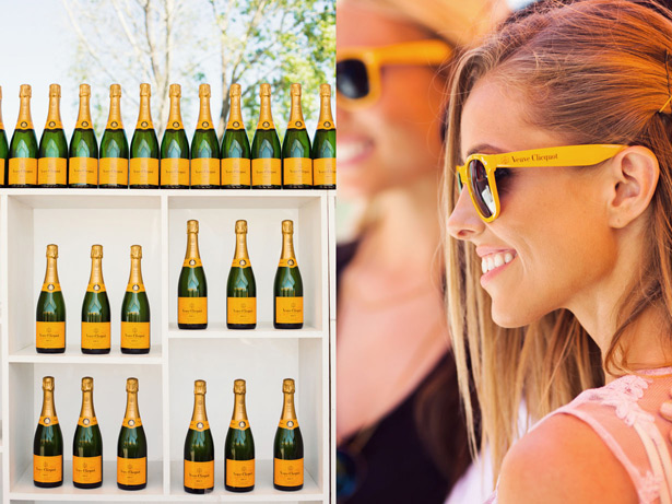 Veuve Clicquot Polo (71)