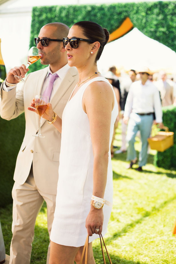 Veuve Clicquot Polo (70)