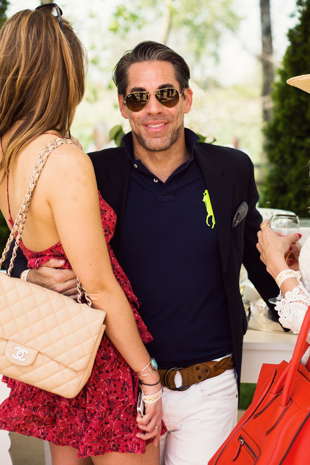 Veuve Clicquot Polo (60)