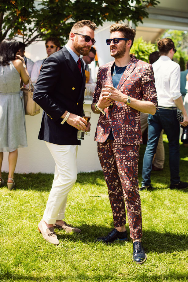 Veuve Clicquot Polo (58)
